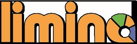 limina consultancy