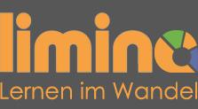 limina logo